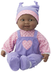 toys african american lots cuddle doll