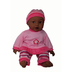 talking doll african american toys exclusive