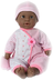toys african american outfits expressions vary