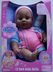 dream collection bella african american doll