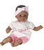 corolle premier calin naima doll ideal