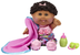 cabbage patch babies doll african american