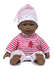 toys african american dolls perfect little