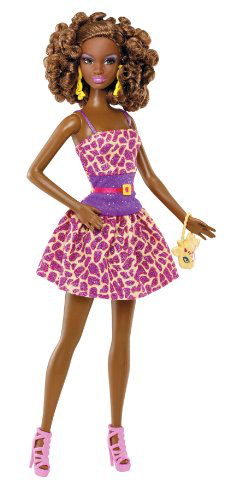 Barbie So In Style S I S Kara Fashion